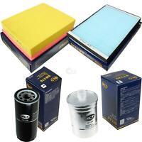Einzeln Luft Avant 420 Filter Service Kit
