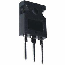 2SB688 PNP Transistor Original