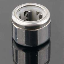 RC HSP 02067 One Way Hex. Bearing For HSP 1:10 Nitro On-Road Car Buggy