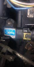 Vauxhall Corsa D 1.3 A13DTC Map Sensor 0281002845