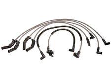 ACDELCO 16-814J Ignition Wire Set - Spark Plug Wire Kit OE
