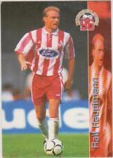 Panini Bundesliga Cards Collection 96 #210 Ralf Hauptmann 1.FC Kaiserslautern