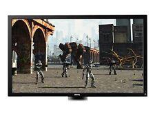 """BenQ  XL Series XL2720Z 27""""  Widescreen LED Monitor"""