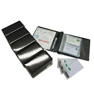 Paxton 820-010G Proximity 10 Keyfobs with Shadow Cards Green - Express Delivery