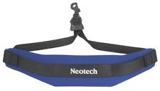 Neotech Straps 1904152 Sax, Royal, Junior, Swivel