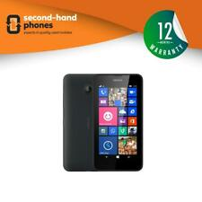Nokia Lumia 635 Sbloccato Windows Phone Microsoft 8.1 ottime condizioni incredibili