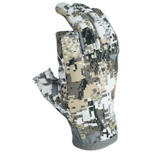 Sitka ESW Glove Elevated II ~ New ~ All Sizes