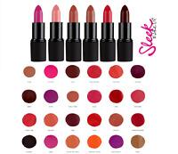 Sleek Make Up True Colour Lipstick - All Shades Available * Uk Seller *