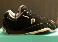 Piloti Prototipo Driving Shoes Men's Size 10