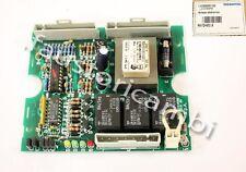 THERMITAL SCHEDA ELETTRONICA A MICROPROCESSORE ART. R07240510 CALDAIA