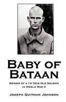 Baby of Bataan, Brand New, Free P&P in the UK