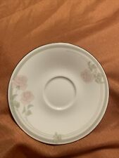 Royal Doulton - Twilight Rose - H5096 - Tea Saucer A1 BOX