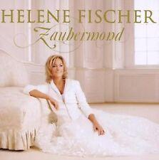 Zaubermond 5099922775726 by Helene Fischer CD
