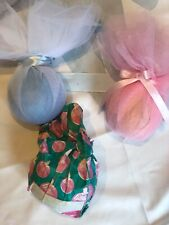 3 Bath Bombs Unwanted Gift Think 1 Maybe From Lush