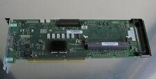 04-16-01402 HP dl360 g4 Compaq ML 530 64x smart Array Controller scsi 305415-001