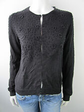 ★Guess★ Cardigan Jacke Vest Pullover W21R02 M