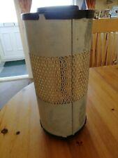Fram CA5698 Air Filter