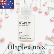 Olaplex No3 Hair Perfector 100ml Australian Stock