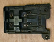 Volvo S40/V40 1995-2004 Battery Tray - Free Delivery