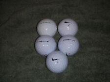 50 Nike 5Aaaaa Mint Playable Mixed Balls
