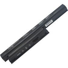 Battery for Sony Vaio VGP-BPS26A VGP-BPL26 Vaio C Vaio CA Vaio CB Series laptop