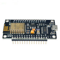 ESP8266 ESP-12E WIFI Lua Wireless Development Board Module NodeMcu Lua V3