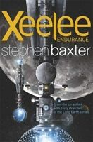 Xeelee: Endurance by Baxter, Stephen (Paperback book, 2016)