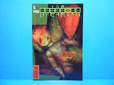 THE DREAMING #9 of 60 1996/2000 DC Vertigo Uncertified 2nd SANDMAN SERIES