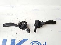 GENUINE VW GOLF MK5 04-08 INDICATOR WIPER SWITCH STALKS 1K0953513 1K0953519