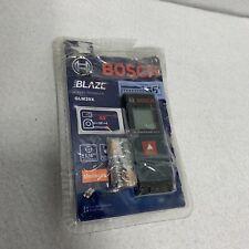 Bosch Blaze Glm20x 65ft Laser Measure