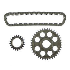 1968-81 Buick Jeep Oldsmobile Pontiac Timing Chain Set DYNAGEAR 73003