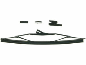 For 1948-1950 Packard Custom Eight Wiper Blade Front Anco 71712PG 1949
