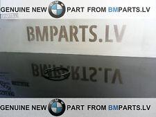 NEW GENUINE BMW DIESEL VACUUM PUMP SEAL O-RING GASKET 61X3,5 11667794767