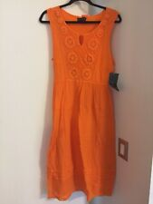Womens Dress Size XL New With Tags