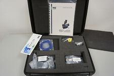 Pike Technologies MIRacle SR ATR ZnSe for Spectrum BX/RX -Perkin Elmer L1272107