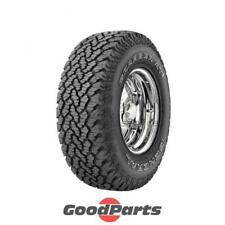 General Tragfähigkeitsindex 109 Cup F Reifen fürs Auto