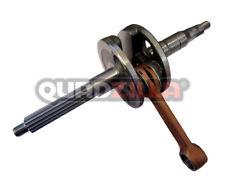 Genuine Quadzilla DINLI Crankshaft Assembly 90-110