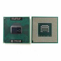 Intel Core 2 Duo T9300 CPU 2.50GHz 6MB OEM SLAYY/SLAQG CPU Processors US