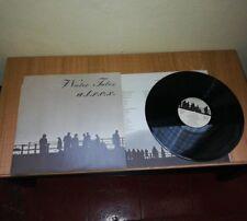 """Water Tales"" A. T. R. O. X LP 33giri"
