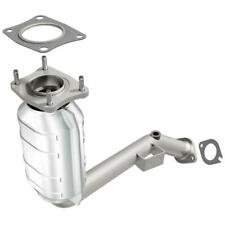 Magnaflow Catalytic Converters combine for Ford, Mercury / 23337
