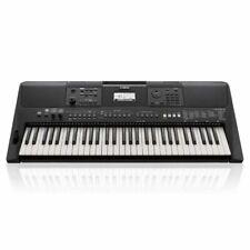 Claviers arrangeurs et synthétiseurs Yamaha