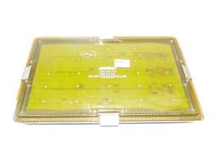 Circon Acmi GTL / RGT-1 Scope Sterilization / Storage Tray
