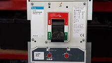 Eaton Mem 630a 3 Polos mccb interruptor principal Disyuntor gls3630aam 630amp