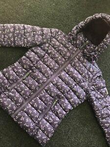 superdry coat Size Xs