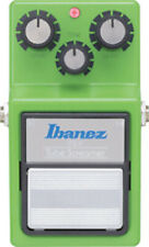 Ibanez Ts9 Tube Screamer Used