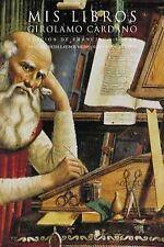 Mis libros. NUEVO. Nacional URGENTE/Internac. económico. LITERATURA CLASICA