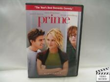 Prime * DVD * Widescreen * Meryl Streep, Uma Thurman