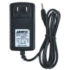 AC-DC Adapter for WAHL Model:SCT A10115 E82323 153434 97581-305 Electric Charger