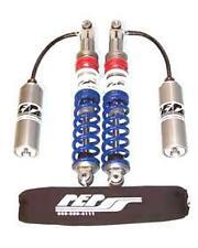 PEP ZPS Front Shock Remote NAR 8 Click Honda TRX450R TRX 450R 04 05 06 07 08
