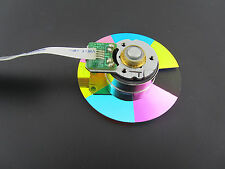 NEW Original Home Projector Color Wheel for Optoma HD70 DV10 US seller
